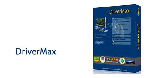 http://uupload.ir/files/db1t_drivermax.jpg