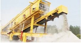 مزایای استفاده از بازیافت نخاله های ساختمانی در ساخت بتن