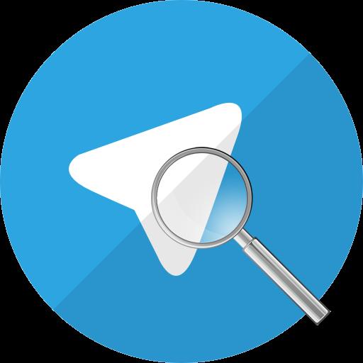 چگونه عضو گروه تلگرام شویم به وسیله کامپیوتر