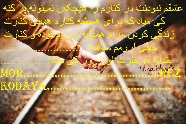 ddnz_love5.jpg