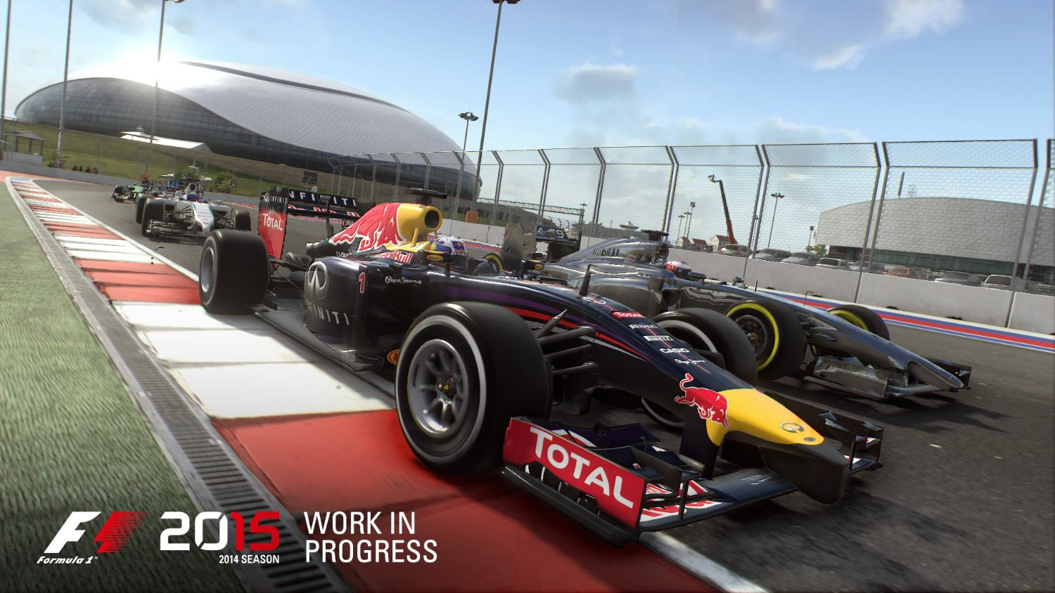 f1 2015 screenshot3