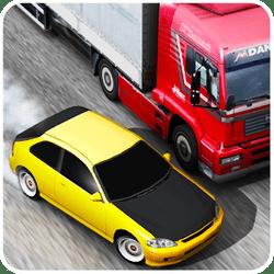 دانلود Traffic Racer 3.3 – بازی ماشین سواری مسابقات ترافیک اندروید + مود
