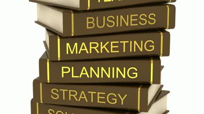 آموزش کسب و کار الکترونیکی کتاب های کسب و کار