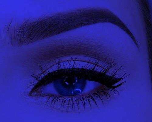 ❤ دنیای پروفایل آبی ❤ 1