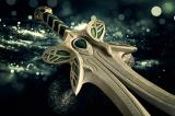 dg9f dota 2 butterfly sword factory new by todeushlinkovski  dotabazcom jpg thumb