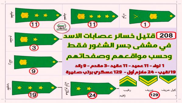 di5_assad-jiser1.png