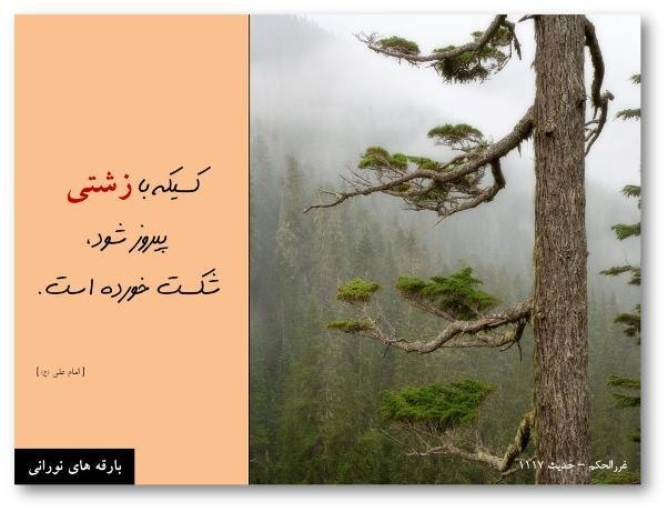 http://uupload.ir/files/dix1_13-10-9-9166امام_علی-_زشتی_و_شکست.jpg