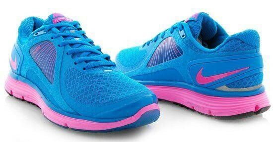 خرید کفش زنانه NIKE