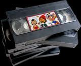 فیلمها و برنامه های تلویزیونی روی طاقچه ذهن کودکی - صفحة 13 Dj47_vhs_thumb