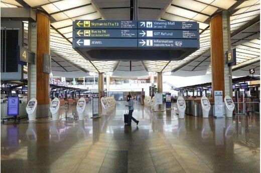 کسادی بازار حمل و نقل هوایی مسافری ، حداقل 2 سال پس از کرونا