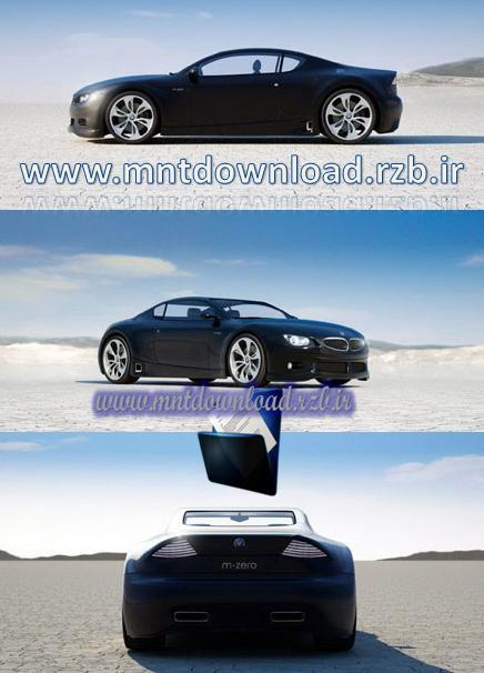 BMW-m-zero