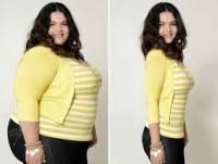 کاهش وزن در سي روز با اين نوشيدني
