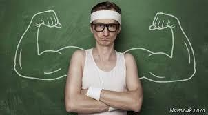 10 روش برای چاق شدن و افزایش وزن