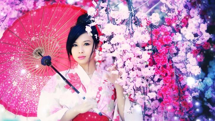 http://uupload.ir/files/dpon_fille-asiatique-avec-fleurs_1558202897.jpg