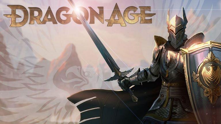 dragon age 4 grey