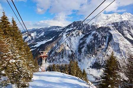 بهترین پیست های اسکی,بهترین کشور های برای اسکی,http://uupload.ir/files/dry_ir3173.jpg