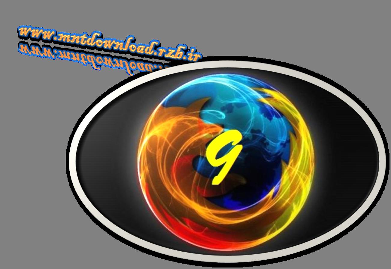 Firefox 9.0 Beta 2