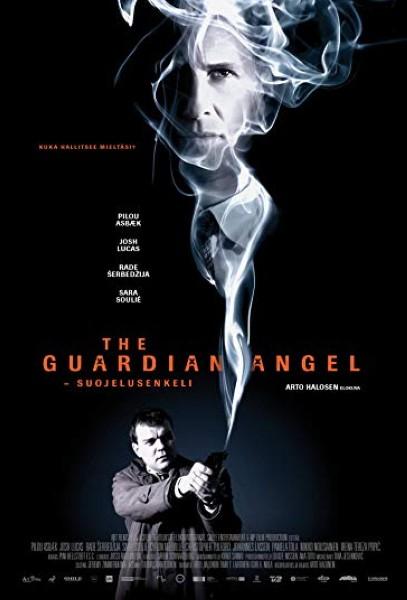 دانلود فیلم The Guardian Angel 2018