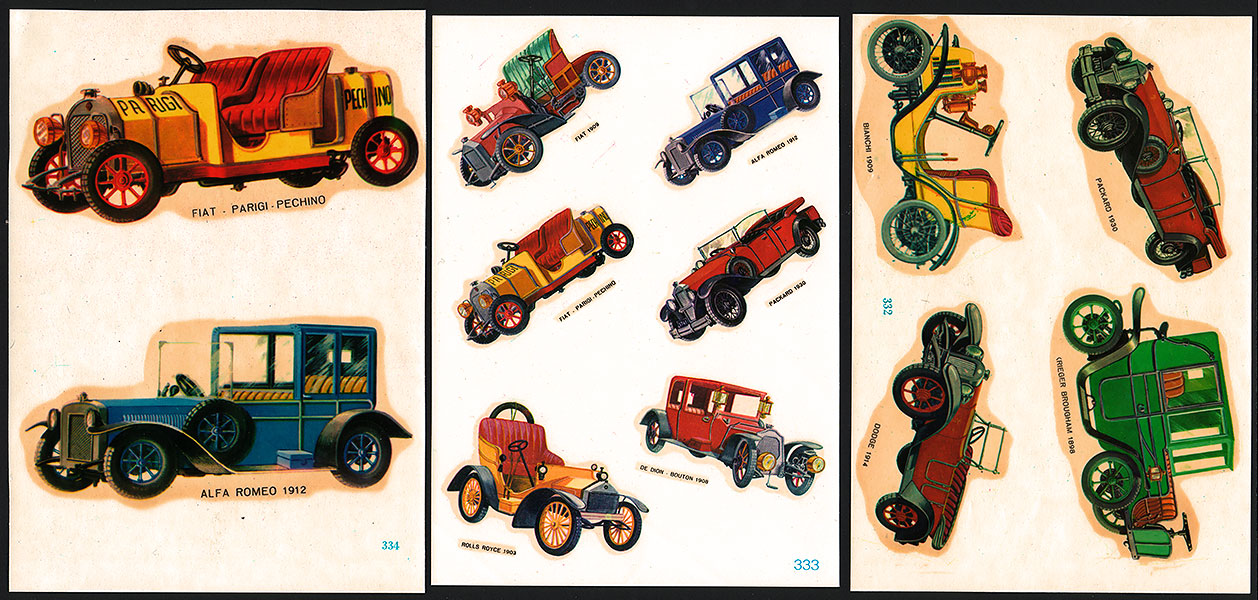 همشاگردي سلام - صفحة 29 Duz5_waterslide_decorart_decorex_vintage_cars_sheets_h600