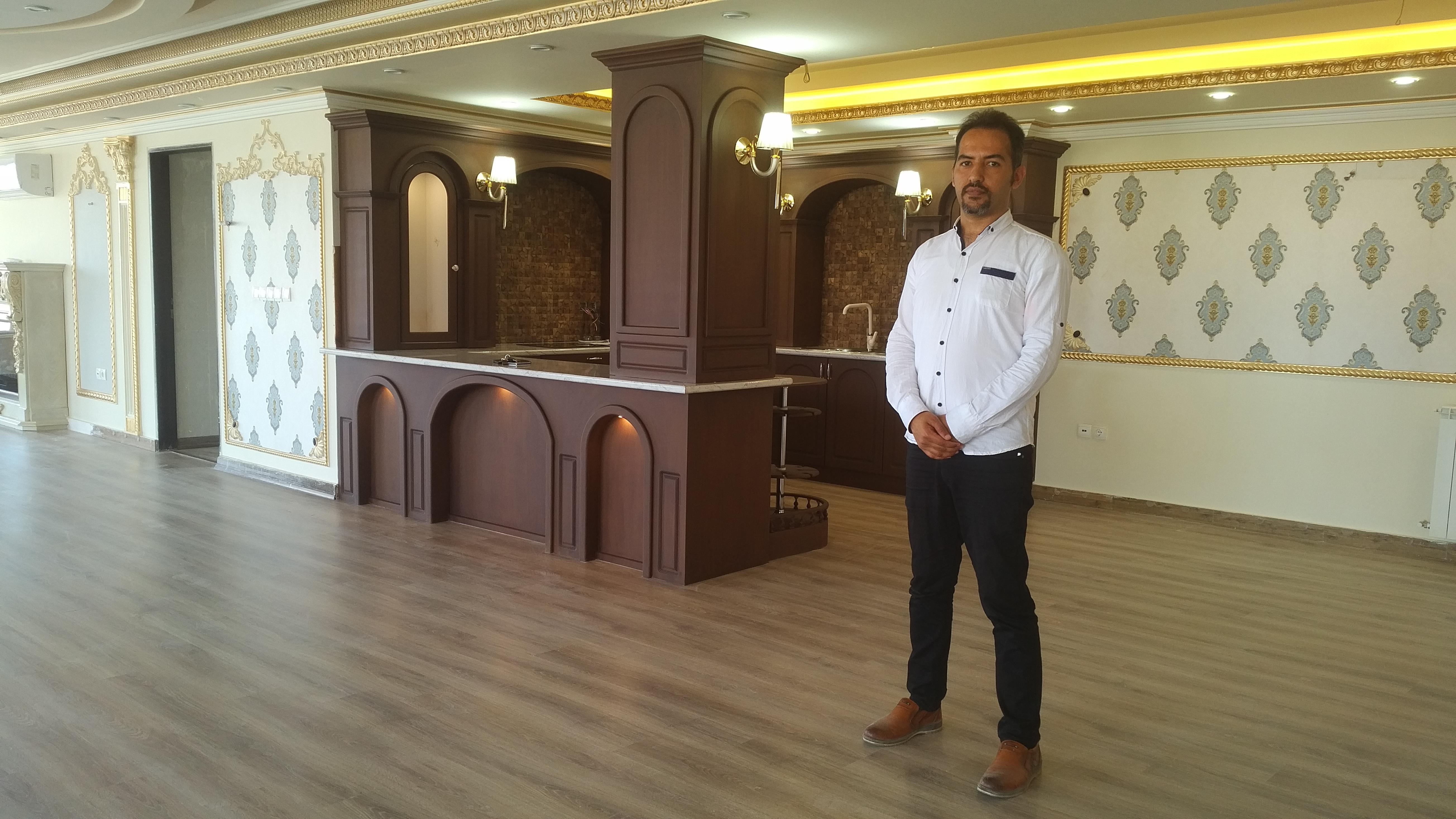 بار کلاسیک