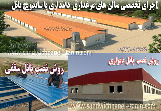 دفتر نمایندگی مجتمع صنعتی ماموت قزوین1abzar.com