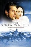 فیلمها و برنامه های تلویزیونی روی طاقچه ذهن کودکی - صفحة 13 Dwqq_the_snow_walker(2003).01_thumb