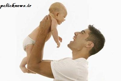 علل ناباروری مردان + راه درمان