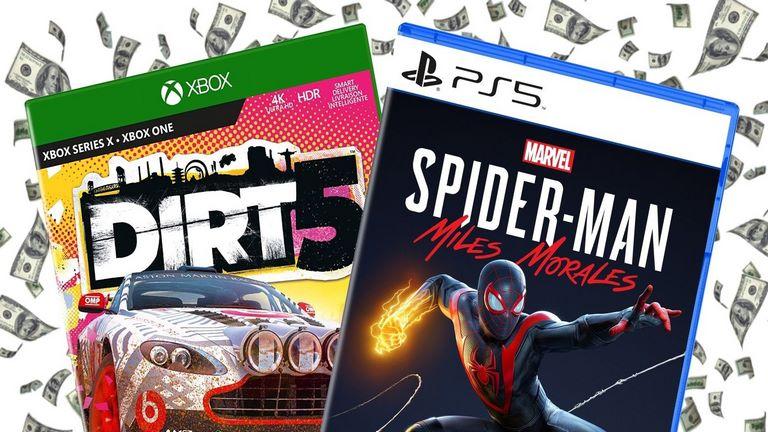 افزایش قیمت بازیها یوبیسافت
