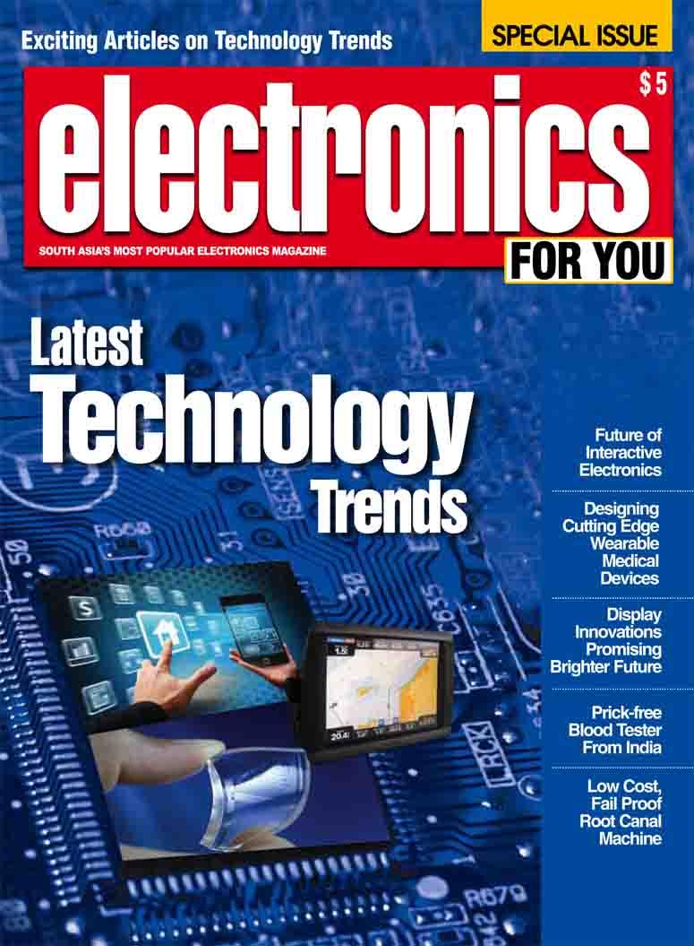 http://uupload.ir/files/dx9j_electronicsforyoulatesttechnologytrends-www.efe.jpg