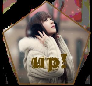 http://uupload.ir/files/dxm9_11.png