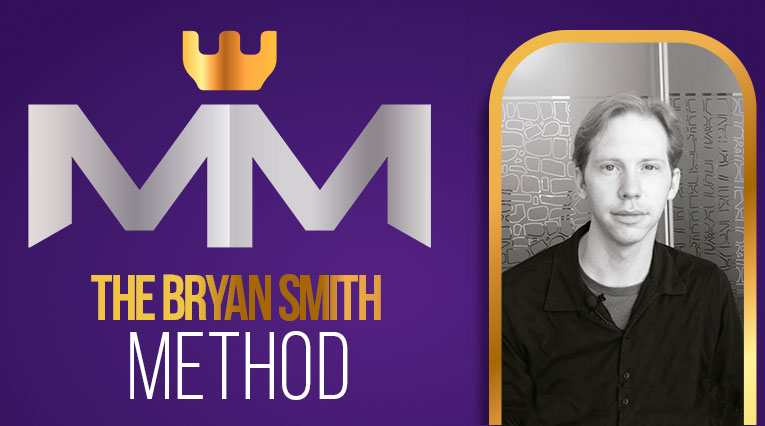 dyi3_bryan-smith-method.jpg