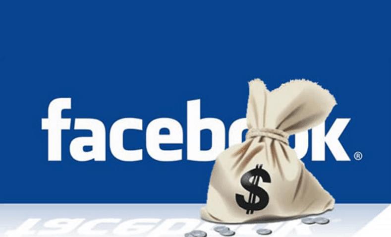 ۱۷ راه سریع برای پولدار شدن از طریق فیسبوک