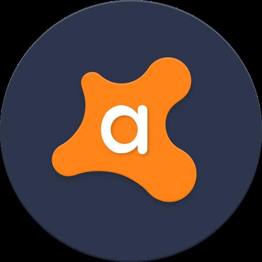 دانلود اخرین ورژن انتی ویروس اوست اندروید  Avast Mobile Security Cracked APK 2020 6.31.0