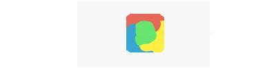 softgroupvideos Logo
