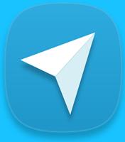 کانال خبری تلگرام مهندسی پزشکی :: مهندسی زندگی