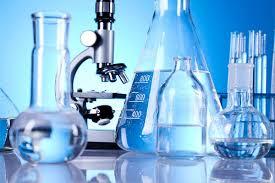 تشخیص طبی و تخصصی پیوند