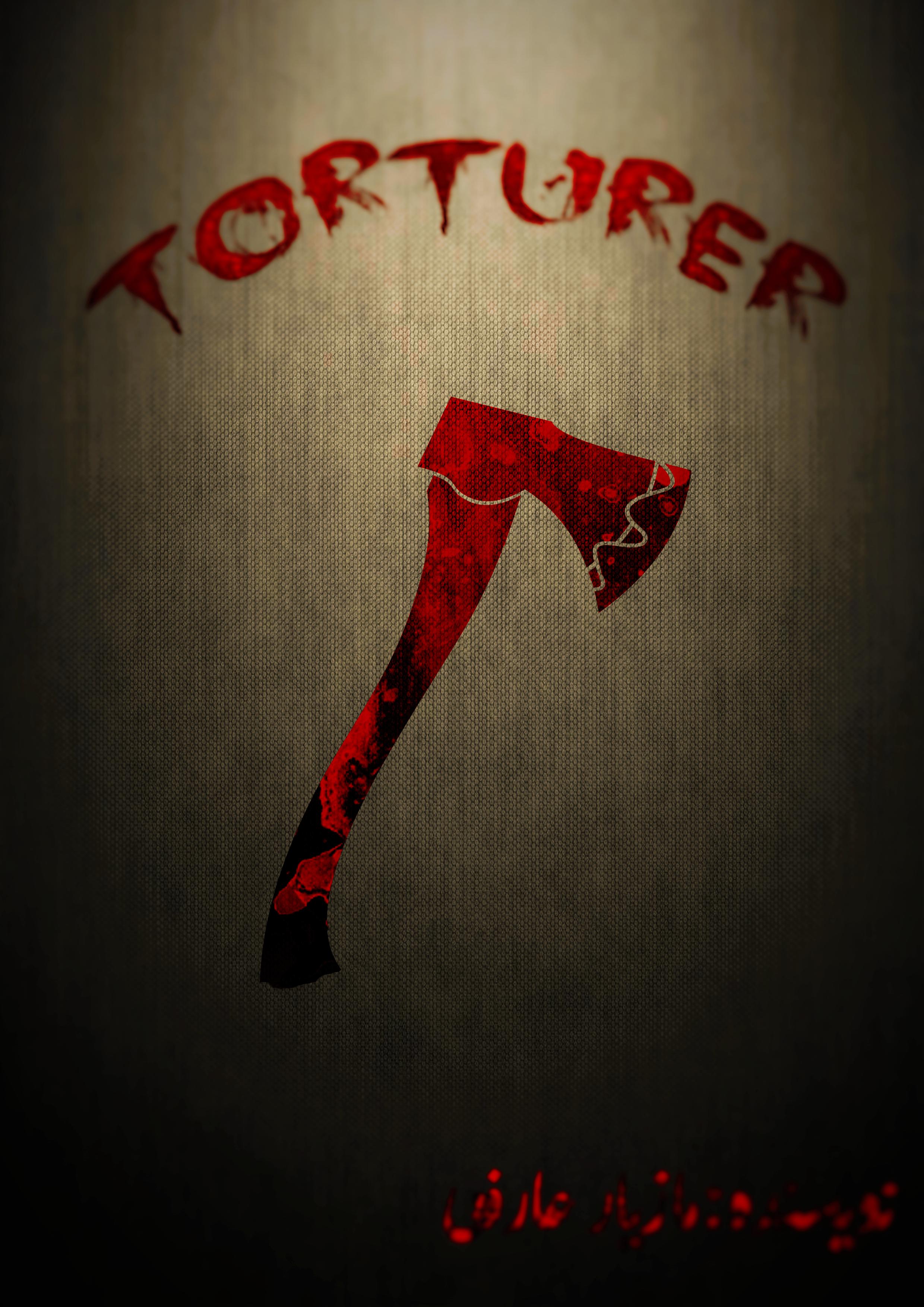 e78y_torturer.png