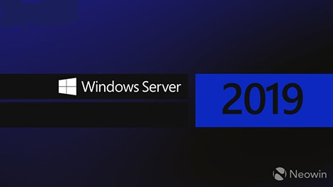 http://uupload.ir/files/e7f_microsoft-windows-server-2019-cover.jpg