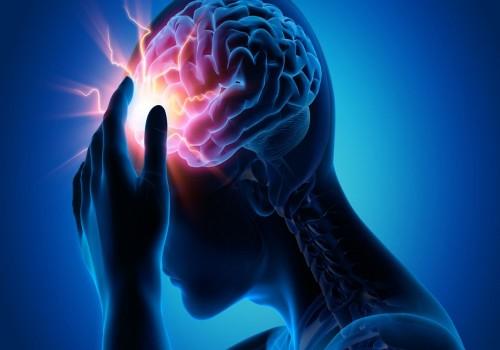 برای پیشگیری از سکته مغزی چه نکاتی را رعایت کنیم؟