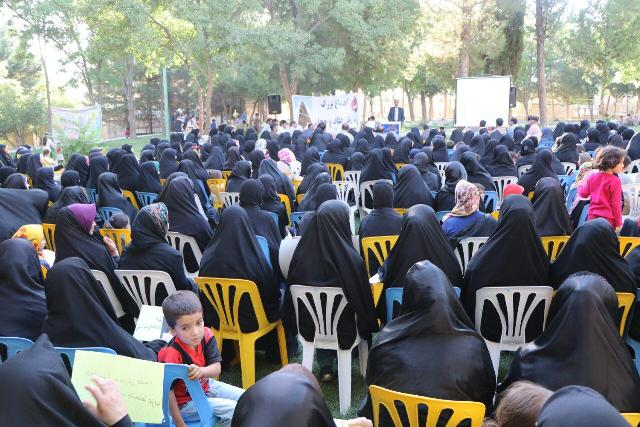 تجمع-صیانت-از-حربم-خانواده-در-ملکشاهی-برگزار-شد+تصاویر