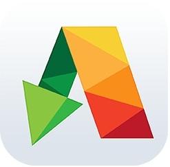 نصب اپلیکیشن و بازیهای کرک بدون نیاز به جیلبریک در iOS با اپلیکیشن بی نظیر AppCola