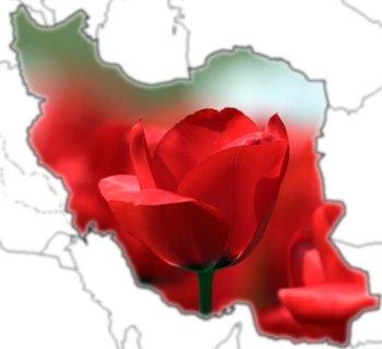 ایران، دومین کشور «غمگین» جهان