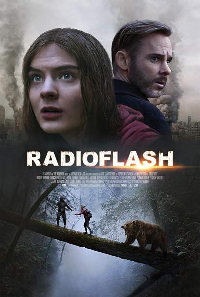 دانلود فیلم Radioflash 2019