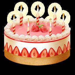 eczi_cake-icon.png