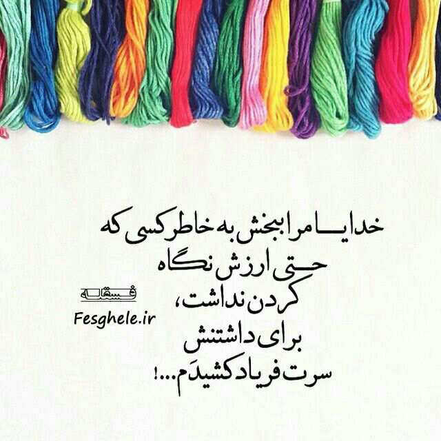 ed2c_somayeh_aschary_20151105_114214.jpg