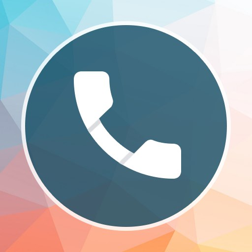 True Phone Dialer & Contacts Pro 2.0.15 شماره گیر پیشرفته اندروید