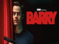 دانلود سریال بَری - Barry
