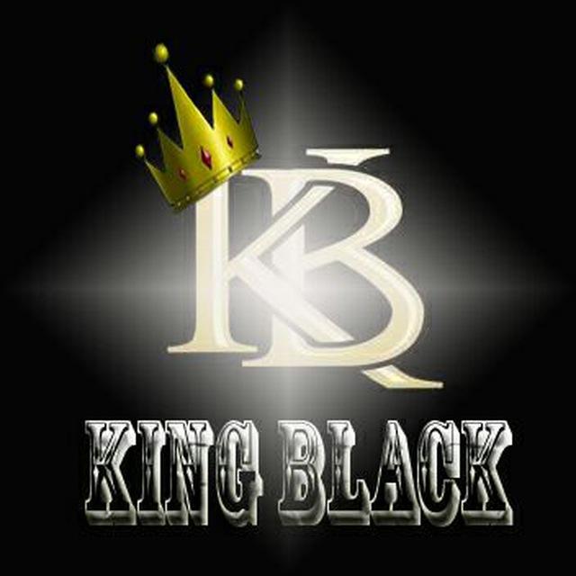 King__Bl@cK