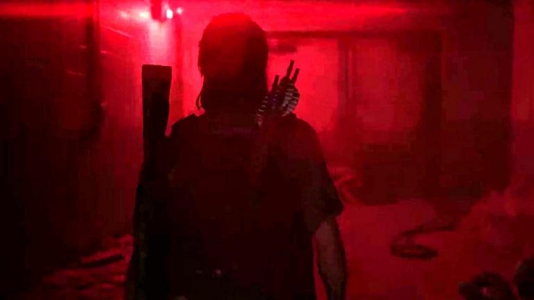 15 لحظهی طلائی در بازی The Last of Us Part 2 که شایستهی توجه است