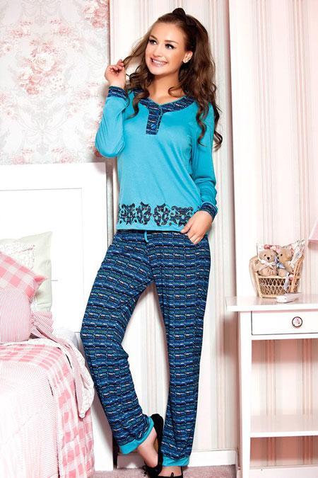 زیباترین مدل لباس راحتی زنانه,مدل لباس راحتی برند ترکیه,لباس راحتی دخترانه
